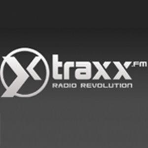 Rádio Traxx.FM R&B