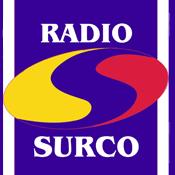 Rádio Radio Surco 90.1 FM