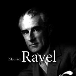 Rádio CALM RADIO - Maurice Ravel
