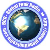 Rádio Global Funk Radio