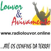 Rádio Rádio Louvor&Avivamento