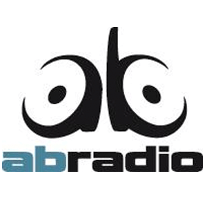 Rádio Rádio Pohádka