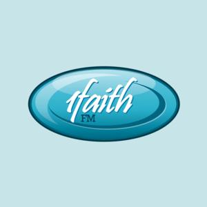 Rádio 1Faith FM - Christian Worship