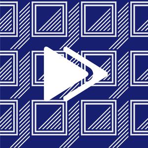Rádio 1.FM - Dubstep Forward Radio