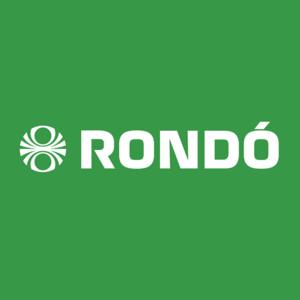 Rádio Rondó