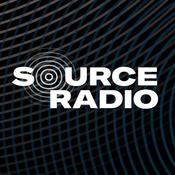 Rádio Source Radio