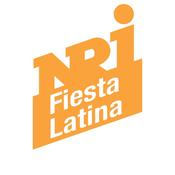 Rádio NRJ FIESTA LATINA