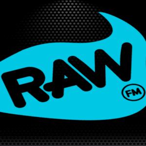 Rádio Raw FM
