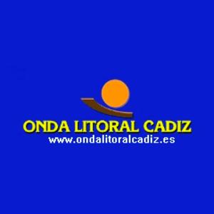 ONDA LITORAL CADIZ