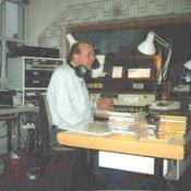 Rádio alpenradio