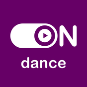 Rádio ON Dance