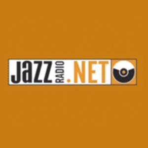 Rádio JazzRadio.net