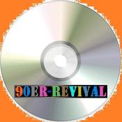 Rádio 90er-Revival
