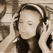 Rádio champagne-music-bad-honnef