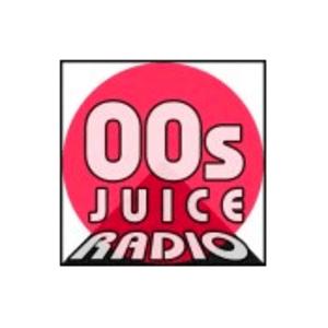 Rádio A .RADIO 00s JUICE