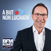 Podcast BFM - A but non lucratif