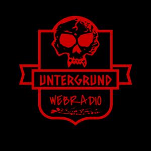 Rádio untergrund-webradio
