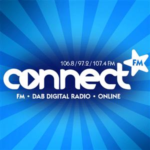 Rádio 106.8 Connect FM