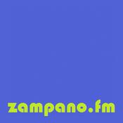 Rádio zampano.fm