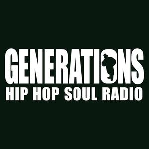 Rádio Générations - Funk