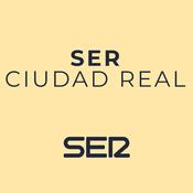 Rádio Cadena SER Ciudad Real 100.4 FM