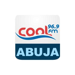 Rádio Cool FM 96.9 Abuja