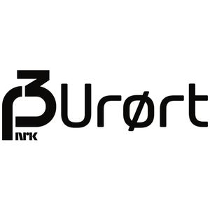 Rádio NRK P3 Urort