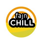 Rádio Fajn radio Chill