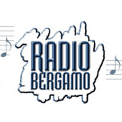 Rádio Radio Bergamo