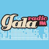 Rádio Gala Radio