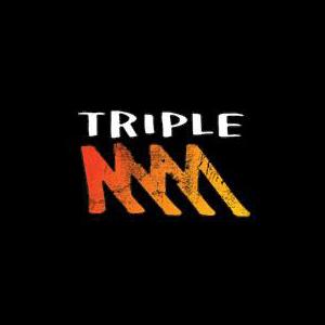 Rádio 3MMM - Triple M Melbourne 105.1 FM