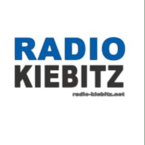 Rádio Radio-Kiebitz