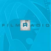 Rádio filmradio