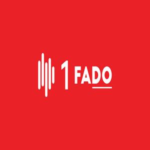 Rádio Antena 1 Fado