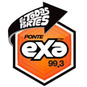 Rádio Exa FM Mérida