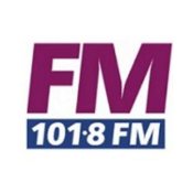 Rádio Branch FM