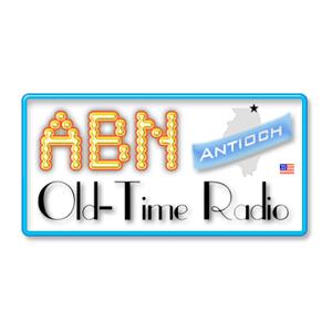 Rádio ABN Old-Time Radio Antioch