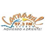 Rádio Radio Carnaval 97.3 FM