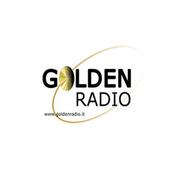 Rádio Golden Radio Dance