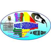 Rádio Radio Sabugnouma