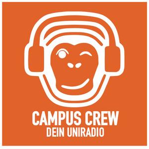 Rádio Campus Crew Passau