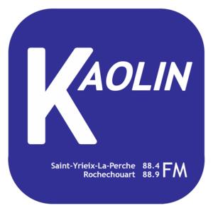 Rádio Kaolin FM 88.9 Rochechouart