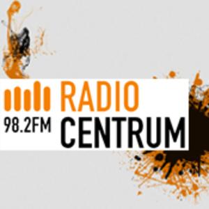 Rádio Akademickie Radio Centrum Lublin