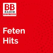 Rádio BB RADIO - FetenHits
