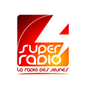 Rádio Super Radio