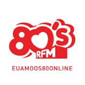 Rádio RFM 80s