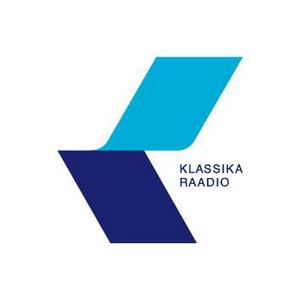 Rádio Klassika Raadio