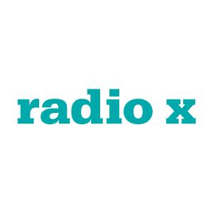 Rádio Radio X