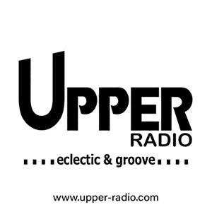 Rádio Upper Radio