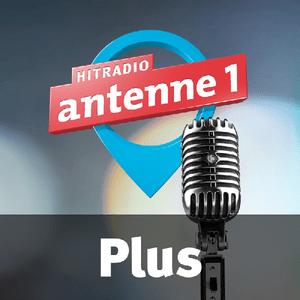 Rádio antenne 1 Plus